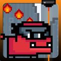 传奇的卡里 Legend Dary: Classic 動作 App LOGO-APP試玩