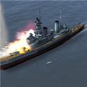 �����۷� Victory at Sea 1.0
