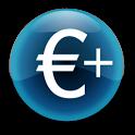 易汇率_图标