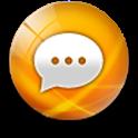 火种通讯录 通訊 App LOGO-APP試玩
