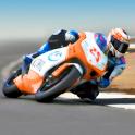 摩托车大奖赛(含数据包)