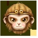 悟空浏览器_图标