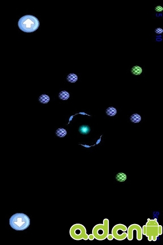 核心 Nuclei Mobile v1.6.0-Android益智休闲類遊戲下載