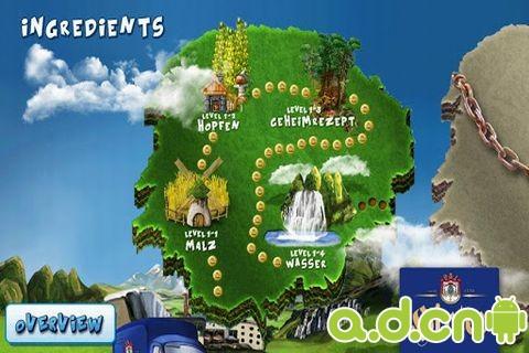 海特农场 Hirter Spiel HD