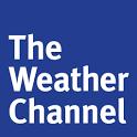 天气频道_图标
