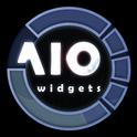 AIOWidgets