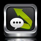 短信自动回复专业版
