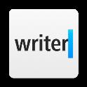 iAWriter_图标
