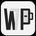 WP7锁屏汉化版    WP7 Lock Pro 工具 App LOGO-APP開箱王