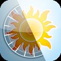 太阳测量师