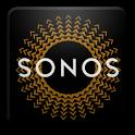SonosHiFi遥控器英文, 中文版