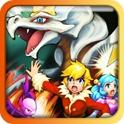 口袋妖怪5  角色扮演 App LOGO-APP試玩