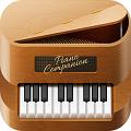 PianoCompanion