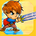 超·重剑无双 Super HEAVY Sword 動作 App LOGO-APP試玩