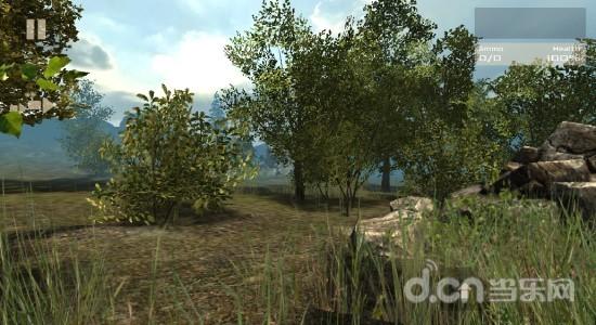 【免費冒險App】丛林生存 Survival in Forest-APP點子