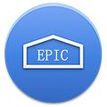 EpicLauncher_图标