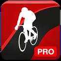 Runtastic公路自行车专业版_图标