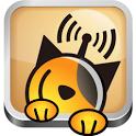 wifi掌门狗(wifi保护神)_图标