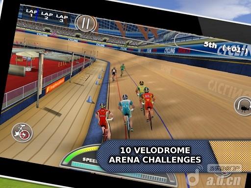 环法自行车赛2013 完整版 Cycling2013 Full