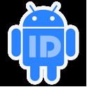 安卓设备ID