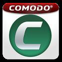 科摩多杀毒软件