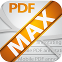 PDFMax