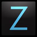音樂App WPZ播放器    WP7 ZPlayer LOGO-3C達人阿輝的APP