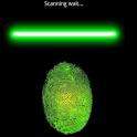 情绪扫描仪_图标