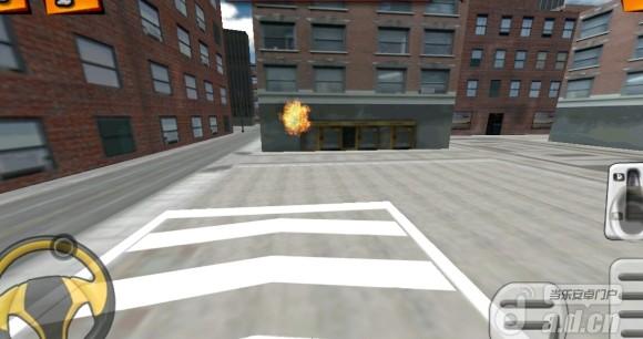偉大的英雄- 消防員Great Heroes – Firefighters v1.1-Android益智休闲類遊戲下載