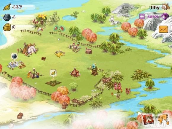 征服地球 v1.8.0-Android益智休闲類遊戲下載