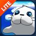 勇敢的海豹 精简版 Brave Harppy Lite LOGO-APP點子